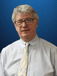 John J. Dunn
