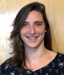 Dr. Laurie Hutt Katz