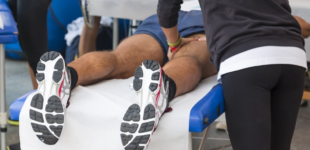 services-sports-injury-rehab